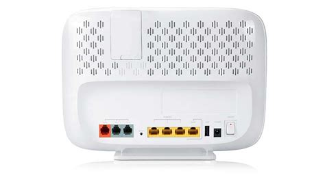 Modem Wifi Vodafone vodafone station 2 wifi community