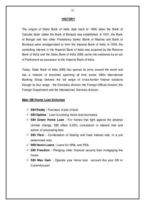 sbh housing loan sbh net banking