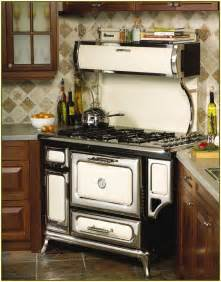 Your home improvements refference vintage looking stoves