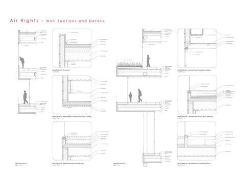 balcony section balcony section detail best balcony design ideas latest