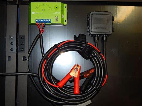 len 34 volt 3 watt prepper shop net solarkoffer 120 w mit hartschalen tasche
