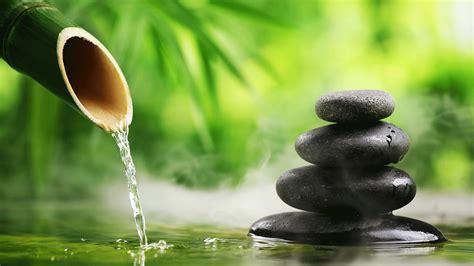 imagenes de zen relaxing background 183 download free stunning full hd