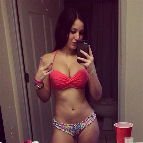 Angie varona of miami is all grown up on instagram 55 photos