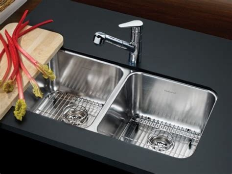 How To Attach An Undermount Sink by Kitchen How To Install Undermount Sink At Modern Kitchen