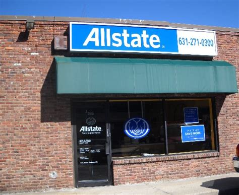 boat insurance huntington ny scott roberts allstate insurance in huntington ny 11743
