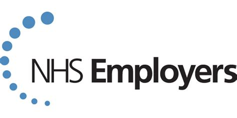 home nhs employers