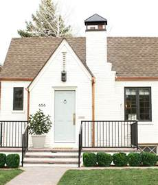 benjamin exterior paint colors 5 tips on how to transform a house into a home home