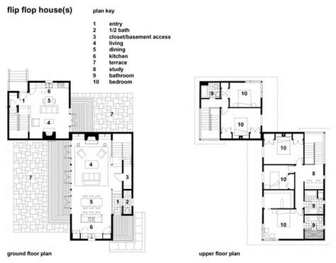 create your own room layout design your own room layout free fortikur