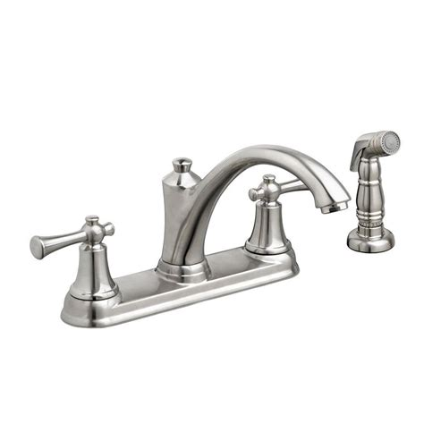 creative moen kitchen faucets replacement parts 2017 room creative of american standard kitchen faucet repair order