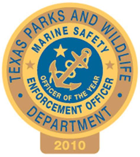 boat safety requirements texas tpwd boating laws