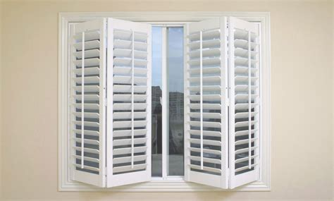 the guide how to calculate the plantation shutters cost - Window Shutters Interior Cost
