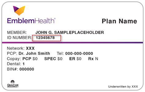 aetna emergency room copay members registration