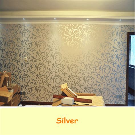 wallpaper for walls prices in pune home wallpaper design mellydia info mellydia info