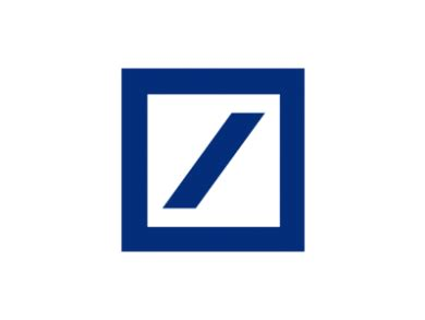 deutsche bank client login digiterre agility