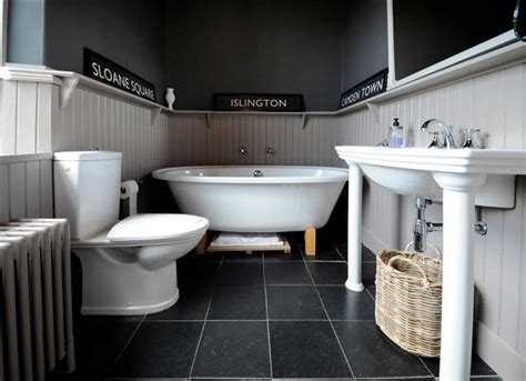 farrow and bathroom ideas farrow inspiration