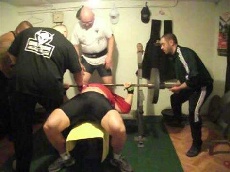 175 bench press bench press 10 x 175 kgs au sling shot youtube