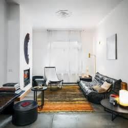 togo sofa replica best fresh togo replica 9011