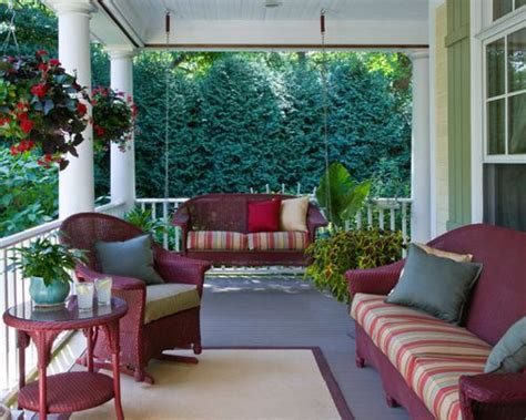 porch furniture ideas front porch furniture ideas pictures remodel and decor