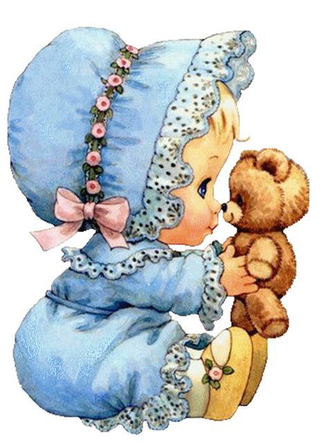imagenes vintage bebes images enfants et bebes page 3