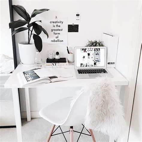 best 25 white desks ideas on pinterest room goals desk ideas and bedroom inspo