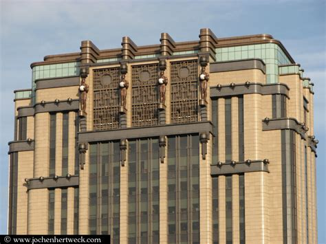 art deco arts inverse architecture architecture and period style jb helliwell