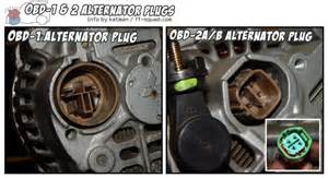 official ef civic crx alternator thread honda tech honda forum discussion