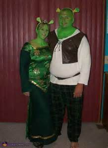 halloween ideas for couples 20 cool halloween costume ideas for couples random talks