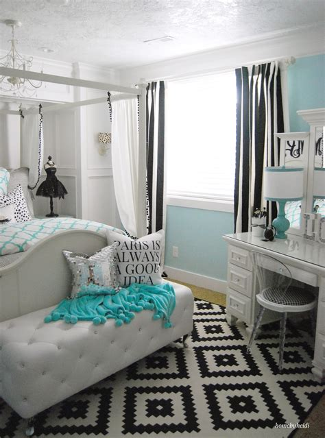 tiffany bedroom home by heidi tiffany inspired bedroom