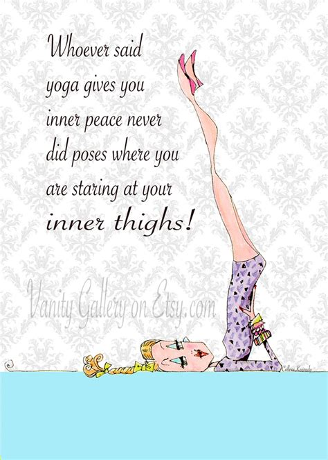 free printable yoga quotes 13 best images about vanity yoga wisdom on pinterest