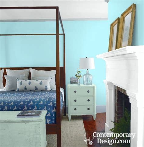 colors that make rooms look bigger paint color to make bedroom look bigger ideas paint