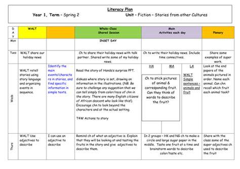 new year planner ks1 handa s planning year 1 by nhg640 teaching