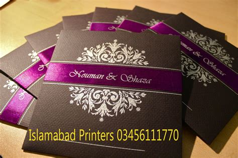 wedding card printing press in madhapur wedding cards printing services islamabad printers best printing press in