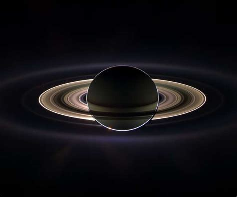 what is the meaning of saturn what is the meaning of saturn ast and on which zodiac sign