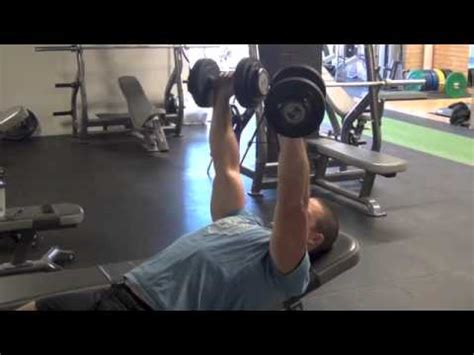 supinated bench press full download db incline bench press semi supinated to