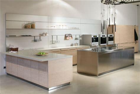 modele cuisine amenagee 35 mod 232 les de cuisine am 233 nag 233 e et id 233 es de plan de cuisine