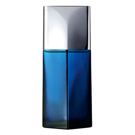 Parfum Issey Miyake l eau bleue d issey cologne by issey miyake galaxy
