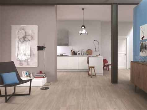 pavimenti ragno prezzi pavimento in gres porcellanato effetto legno woodliving
