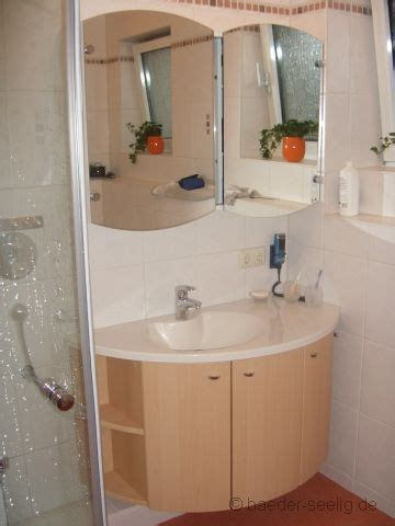gäste wc lösungen deko waschtische f 252 r kleine b 228 der waschtische f 252 r at