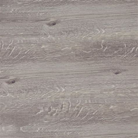 home decorators collection flooring billingsblessingbagsorg