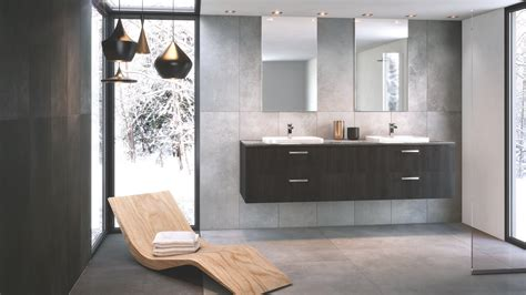 schmidt bath showroom kitchens bathrooms  bespoke