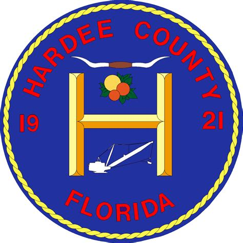 Hardee County Clerk Of Court Search Welcome Www Hardeecounty Net