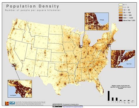 file 2010 census map by hispanic population map 2000 gallery