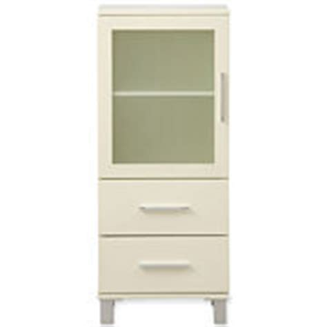 jcpenney bathroom cabinets bathroom furniture bathroom storage shelves linen