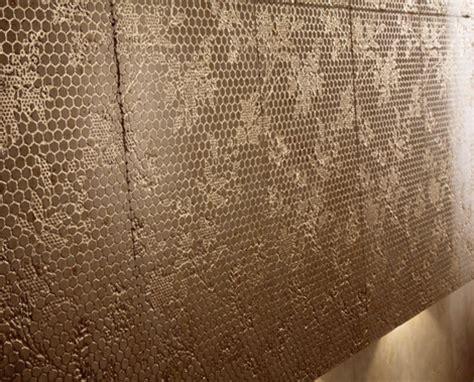decorative wall tile patterns for walls 2017 grasscloth wallpaper