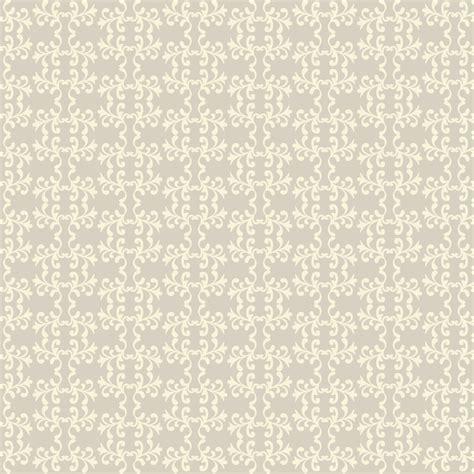 seamless pattern royal royal seamless pattern photoshop vectors brushlovers com