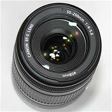 Lensa Wide Canon 1200d lensa wide canon sudah lahir di dekat anda