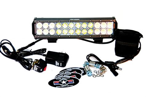 Make Your Own Led Light Bar Make Your Own Led Light Bar Gallery Home And Lighting Design