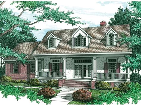princeton southern country home plan 021d 0011 house crockett plantation home plan 020d 0279 house plans and more