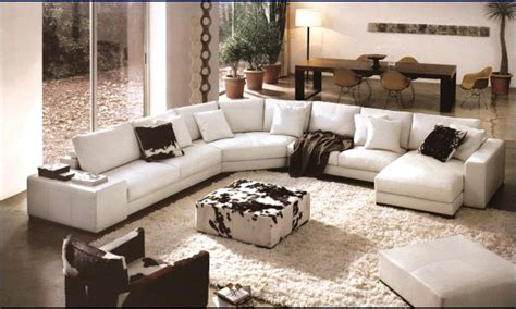 Corner Sofa K010 From Dongguan Wollson Furniture Co Ltd How Much Does A Living Room Set Cost