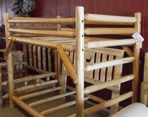 holden s home emporium custom furniture